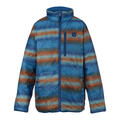 Burton Boy's Flew Puffy Reversible Snowboar