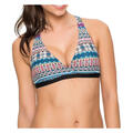Next By Athena Women's Find Your Chi Bra