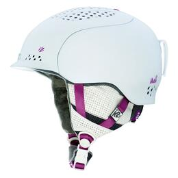 K2 Women's Virtue Snow Sports Helmet