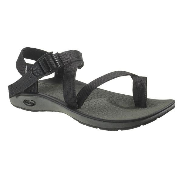 Chaco Women's Royal Casual Sandals