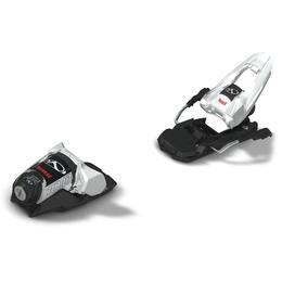 Marker M 10.0 EPS Ski Bindings '12