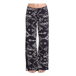Billabong Jr. Girl's Midnight Hour Beach Pant