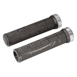 Pro XCR Grip By Shimano