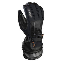 Gordini Women's Fuse Ski Gloves