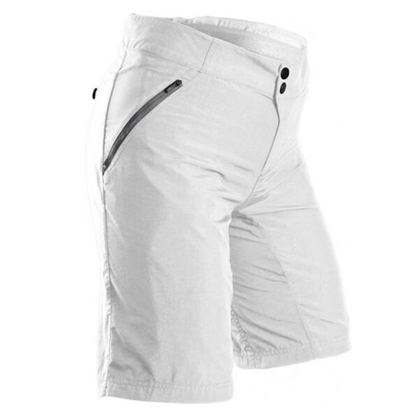 Sugoi Women's Rpm-x Mountain Bike Shorts