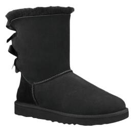 UGG® Women's Bailey Bow Apres Boots