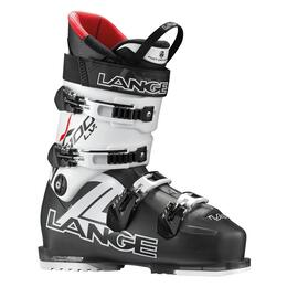 Lange Men's Rx 100 All Mountain Ski Boots '14