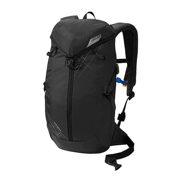 Camelbak Snoblast 70oz Hydration Pack