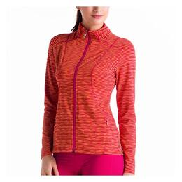 Lole Women's Essential 2 Top