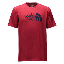 The North Face T-shirts & Tops