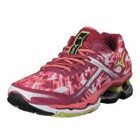Mizuno Women's Wave Creation 15 Running Shoes