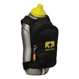 Nathan Sports Speeddraw Plus Running Flask