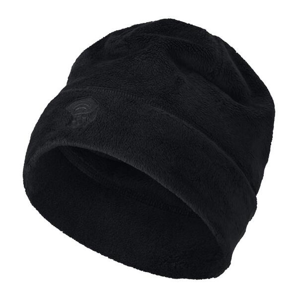 Mountain Hardwear Women's Posh Dome 2 Beanie