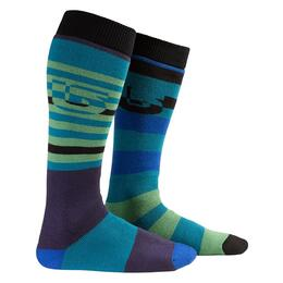 Burton Women's Weekender Socks 2-pack