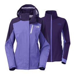 The North Face Women's Condor Triclimate