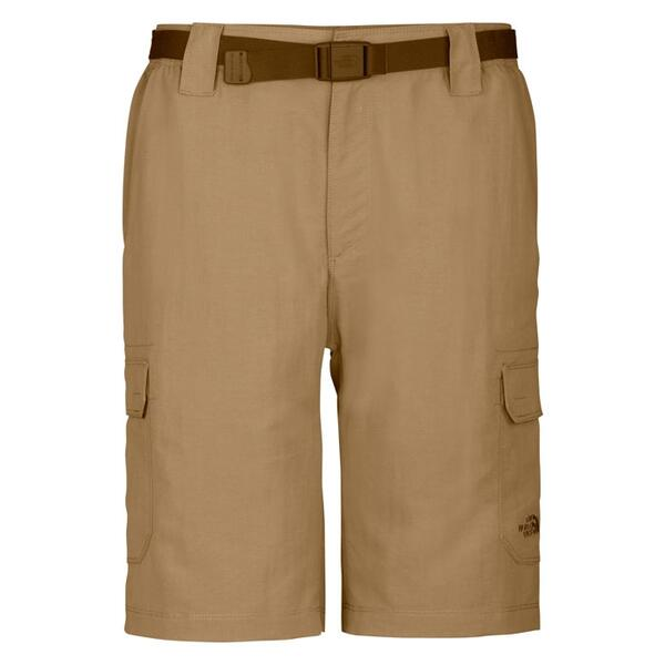 The North Face Men's Paramount Cargo Shorts