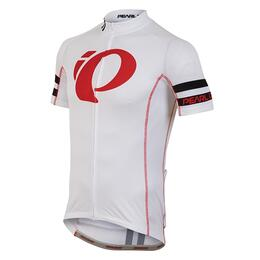 Pearl Izumi Men's Elite Ltd Climbers Cycling Jersey