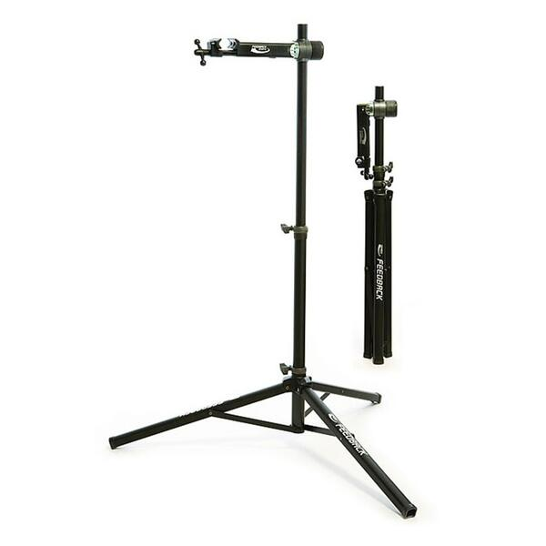 Feedback Sport-mechanic Repair Stand