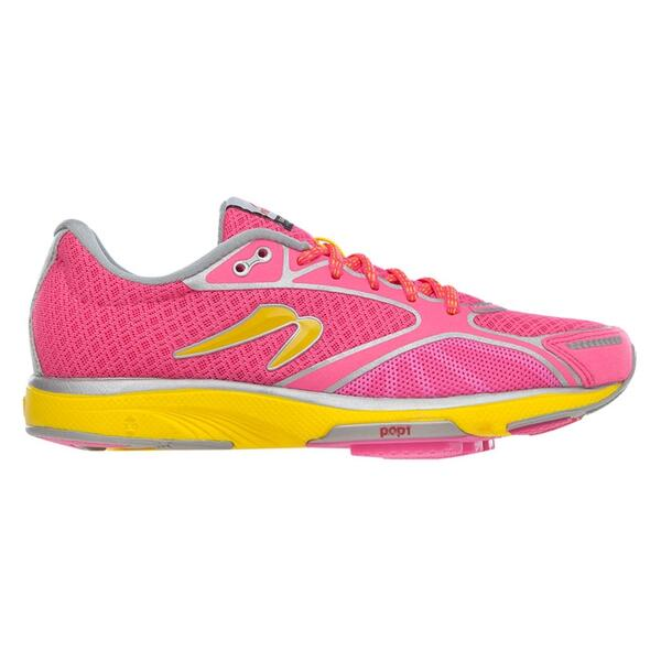 Newton Women's Gravity 3 Running Shoes