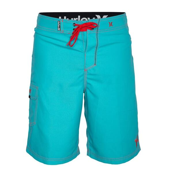 Hurley Men's One And Only Boadshorts