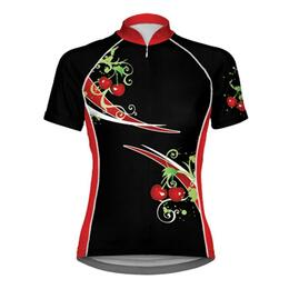Primal Wear Women's Spritzer Cycling Jersey