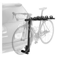 Thule Parkway 956 - 4 Bike 2in    Hitch Rack