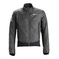 Descente Men's Element II Hybrid Jacket