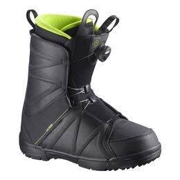 Salomon Men's Faction BOA Snowboard Boots