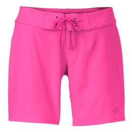 The North Face Women's Pacific Creek Long Boardshort