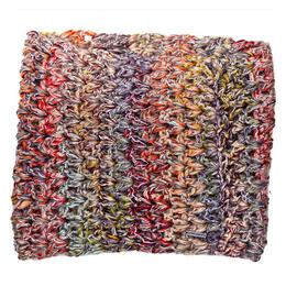 Screamer Women's Becki Scarf