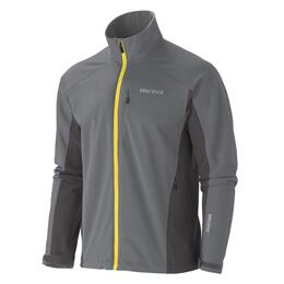 Marmot Men's Leadville WINDSTOPPER® Jacket