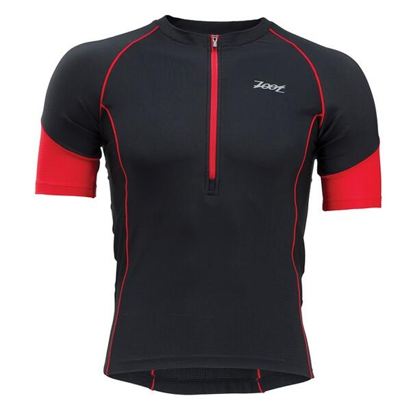 Zoot Sports Men's Active Tri Mesh Jersey