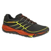 Merrell Men's Allout Rush Trail Running Shoes