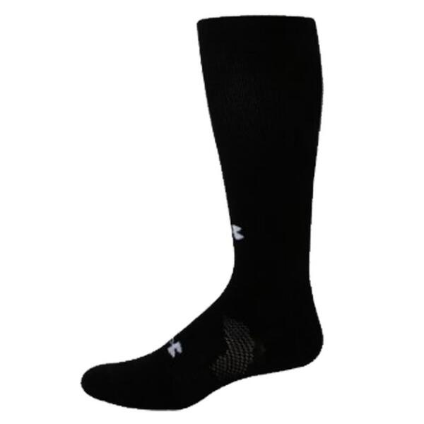 Under Armour Men's Allsport OTC Comp Socks