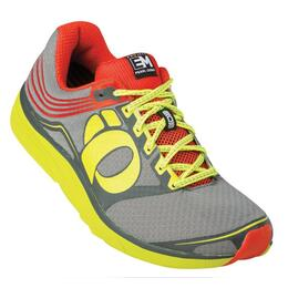 Pearl Izumi Men's EM Road N2 Running Shoes