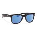 Forecast Men's Ziggie Sunglasses