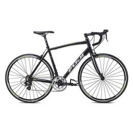Fuji Sportif 2.5 Road Endurance Bike '15