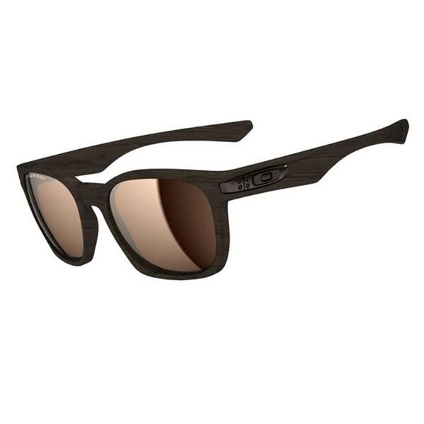 Oakley Garage Rock Polarized Sunglasses