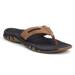 Sperry Men's Son-r Pulse Thong Casual Sandals