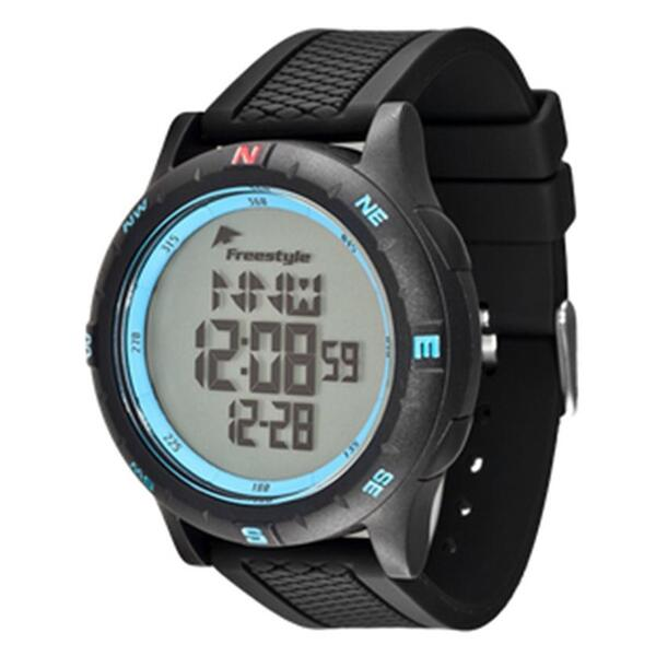 Freestyle Navigator 3.0 Watch