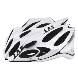 LAS Squalo 1.0 Top Edition Cycling Helmet