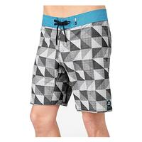 Reef Men's Otts Boardshorts