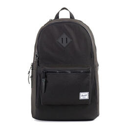 Herschel Supply Lennox Back Pack
