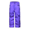 Snow Dragons Toddler Girl's Rock Solid Pants