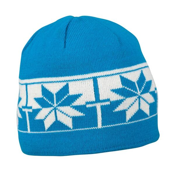 Columbia Sportswear Women's Peak Ascent Beanie
