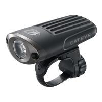 Cateye Nano Shot Bicycle Light