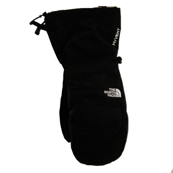 The North Face Women's Montana Mittens