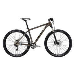 Marin Nail Trail 9.7 Hardtail Mountain Bike '15