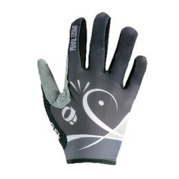 Pearl Izumi Women's Select Gel FF Cycling Gloves