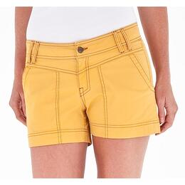 Royal Robbins Women's Garden Short